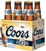 coors_90x100