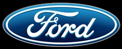 ford_249x100