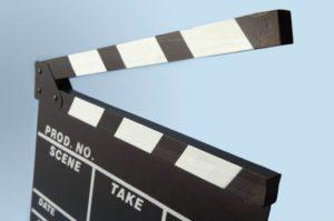 переклад фільмів і телесеріалів