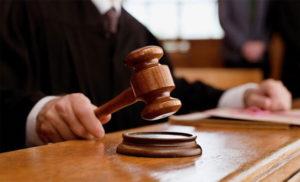 особенности работы переводчика на суде