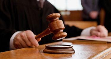 особливості роботи перекладача на суді