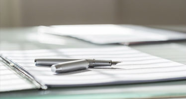 особливості перекладу виписок і звітів