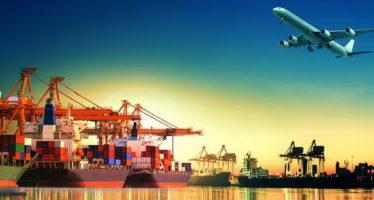 услуги перевода и легализации экспортных документов