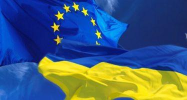 перевод экспортного сертификата для стран ЕС